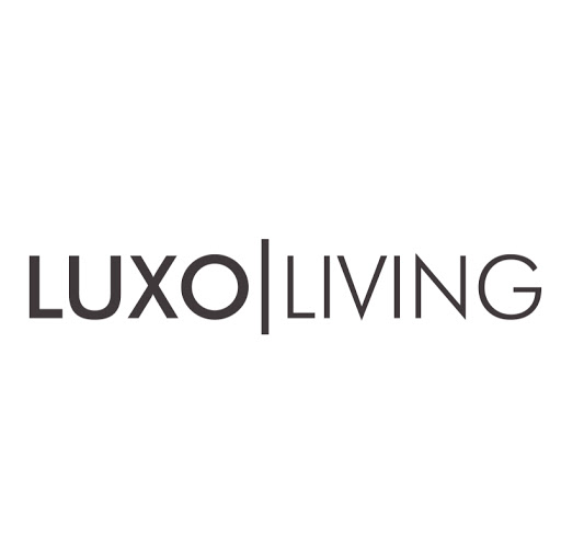 Luxo Living discount codes