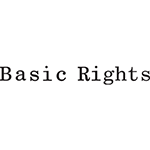 Basic Rights