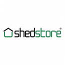 ShedStore discount codes