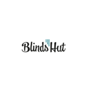 Blinds Hut