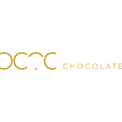 Octochocolate
