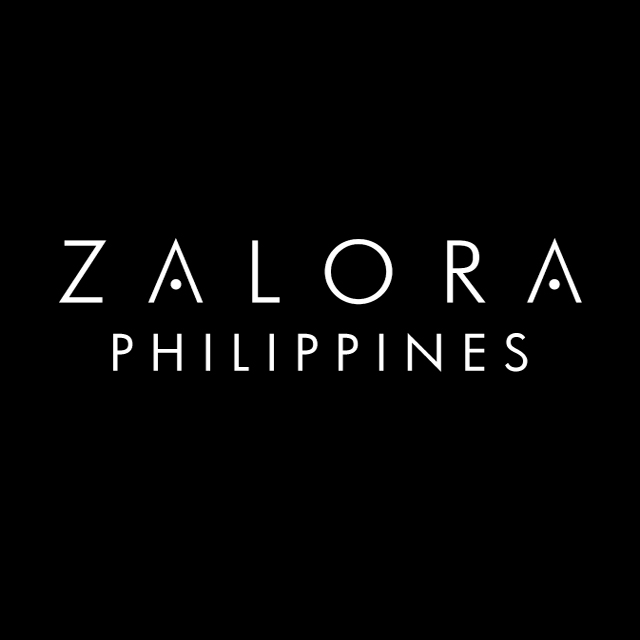 Zalora (PH)