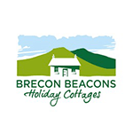Brecon Beacon Cottages