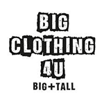 Big Clothing 4 U