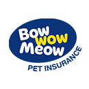 Bow Wow Insurance