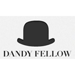 Dandy Fellow