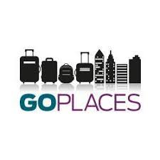 Go Places discount codes