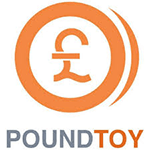 Poundtoy discount codes