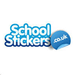School Stickers discount codes