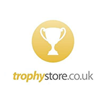 Trophy Store discount codes