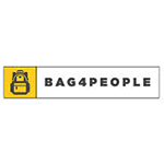 Bag4people