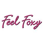 Feelfoxy discount codes