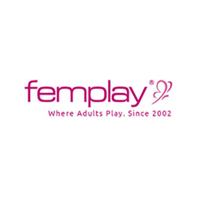Femplay discount codes