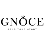 Gnoce discount codes