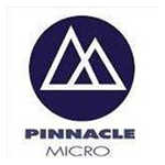 Pinnacle Micro
