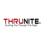 Thrunite