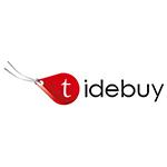 Tidebuy