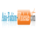 Asia Fashion Wholesale