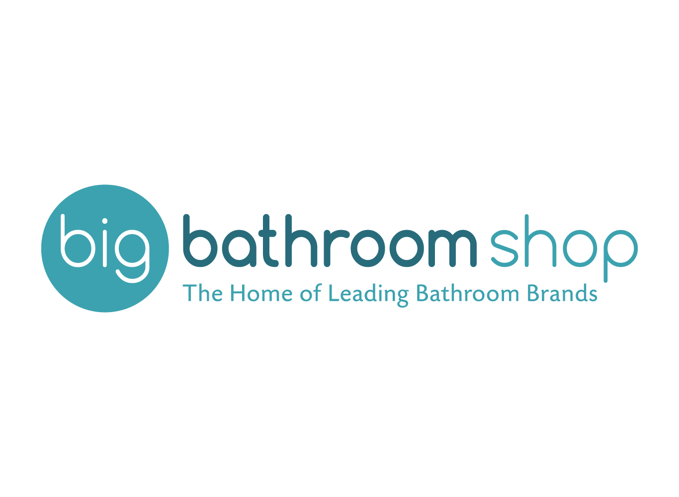 Big Bathroom Shop discount codes