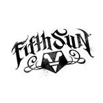 Fifthsun