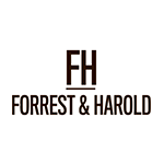 Forrest And Harold