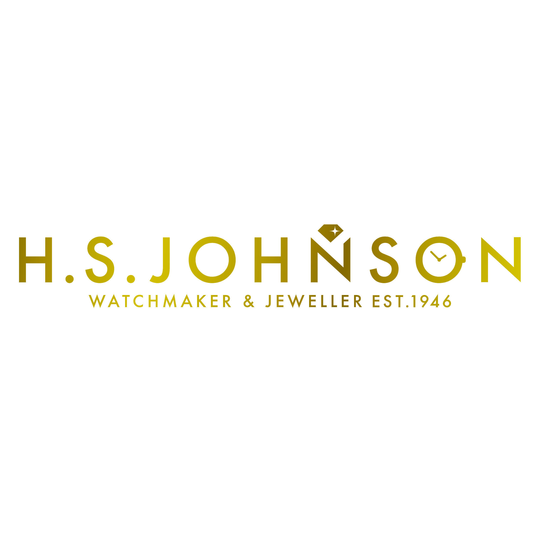 H S Johnson