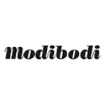 Modibodi discount codes