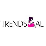Trendsgal discount codes