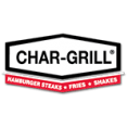 Chargrilled