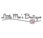 Little mae's Boutique