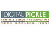 Digital Pickle