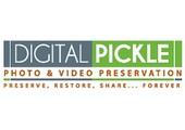 Digital Pickle