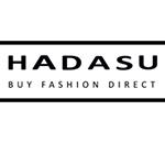Hadasu