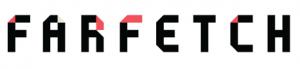 Farfetch UK discount codes