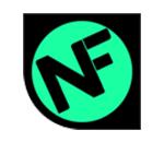 NoveltyForce