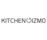 Kitchen Gizmo