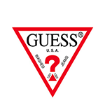 Guess Factory