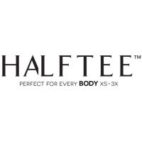 HalfTee