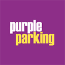 Purple Parking